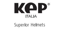 titolo KEP ITALIA