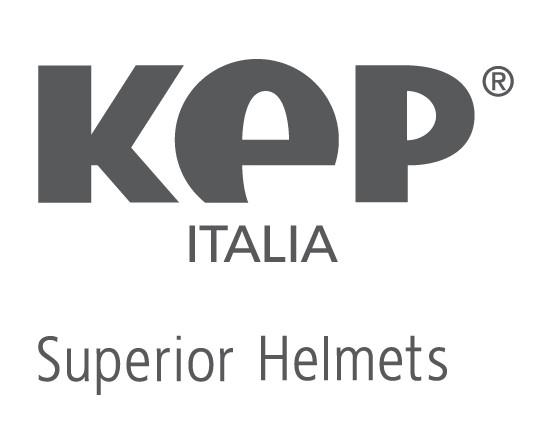 logo Kep italia